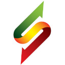 AlgoTraders logomark